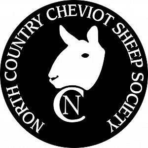 North Country Cheviot Society Sales Catalogues 2020